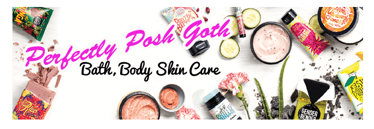 las vegas skin care products